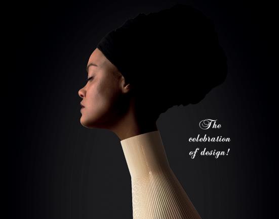 Novalis.O Advertentie_african woman_neuro advertising_vOSCH