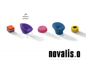 Novalis.O Advertentie_candy_artifort_neuro advertising_vOSCH