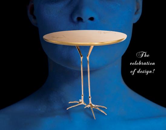 Novalis.O Advertentie_blue_neuro advertising_vOSCH