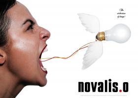 Novalis.O Advertentie_birds_neuro advertising_vOSCH