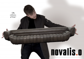 Novalis.O Advertentie_accordeon_neuro advertising_vOSCH