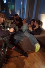 FlorisVanBommel_groene sneaker_behind the scenes37