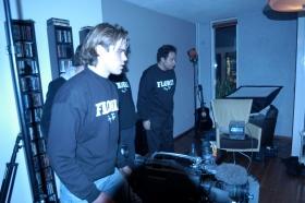 FlorisVanBommel_groene sneaker_behind the scenes45