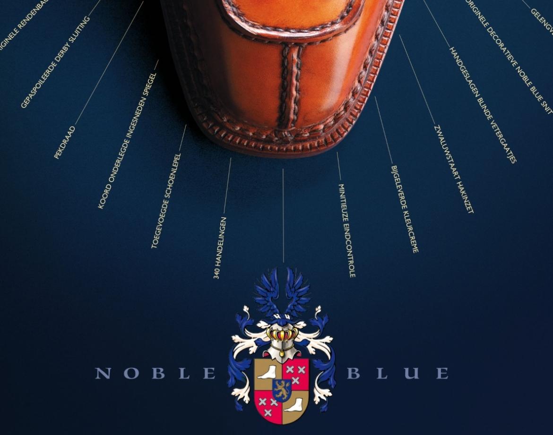 NobleBlue_advertentie_detail1