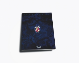 NobleBlue_golfjaarboek