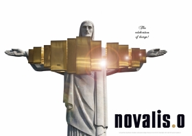 Novalis.O Advertentie_jezus_neuro advertising_vOSCH