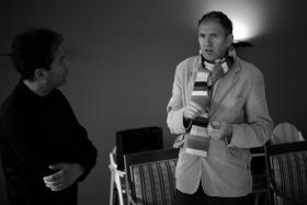 RutgerHauer_Behind the scenes_1