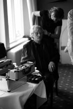 RutgerHauer_Behind the scenes_12