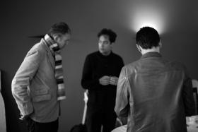 RutgerHauer_Behind the scenes_13