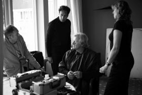 RutgerHauer_Behind the scenes_2