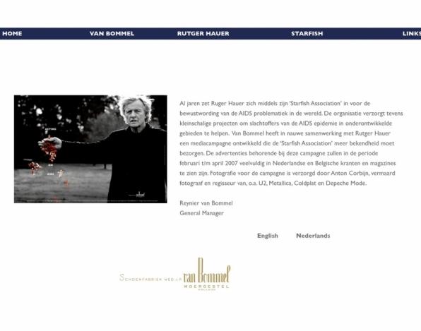 VanBommel_Rutger Hauer_website 01
