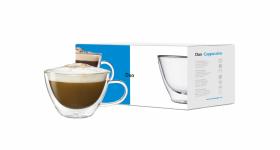 Bredemeijer Package design Cappucino