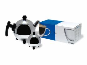 Bredemeijer package design set
